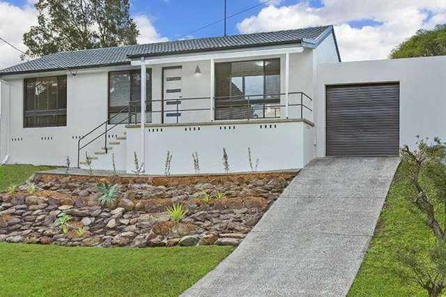 42 Seawind Terrace, Berkeley Vale NSW 2261