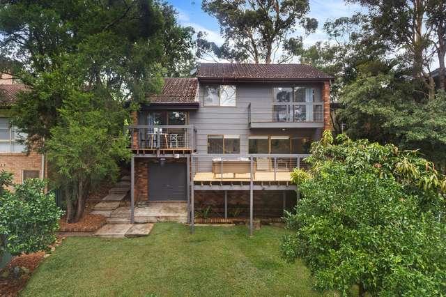 71 Berrys Head Road, Narara NSW 2250