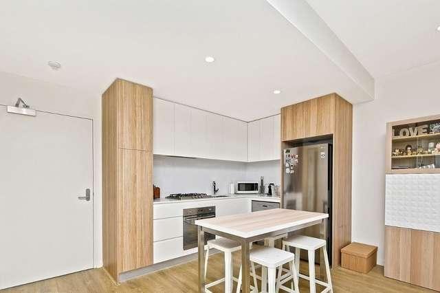 402/6 Cross Street, Bankstown NSW 2200