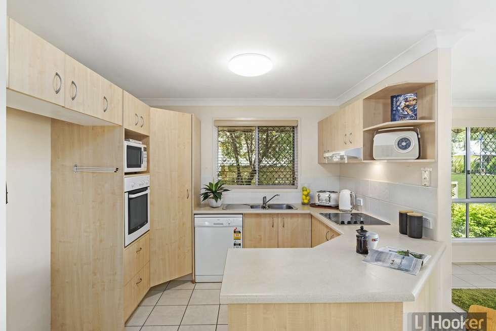 Third view of Homely retirement listing, 22/11 Treasure Island Drive, Biggera Waters QLD 4216