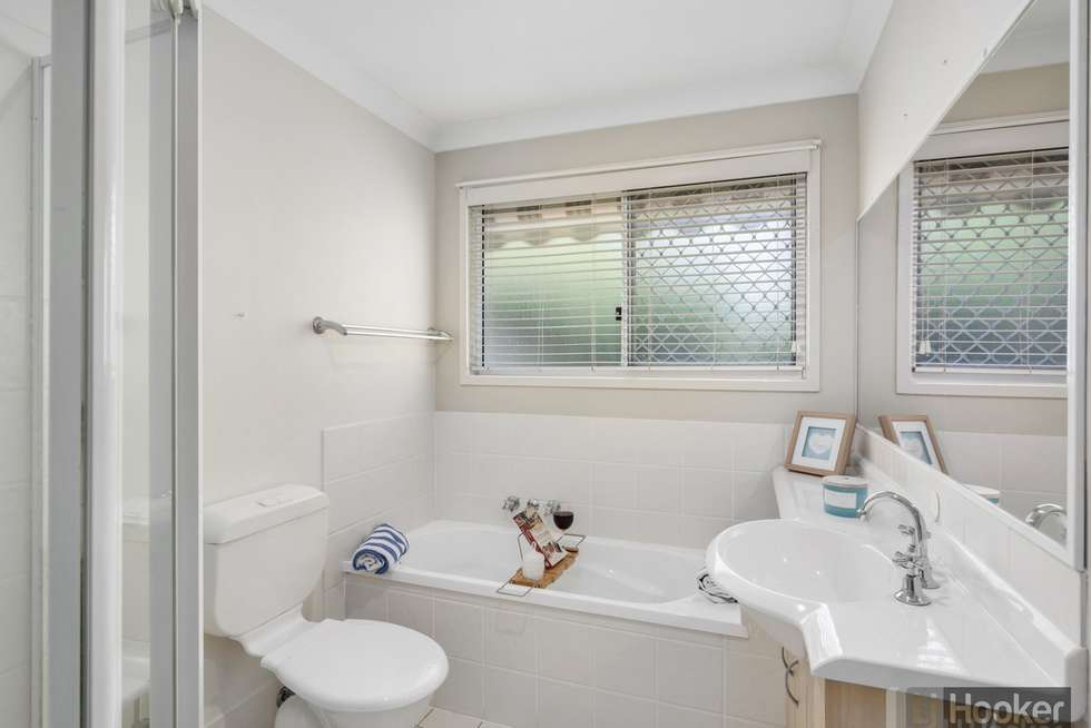 Fifth view of Homely retirement listing, 22/11 Treasure Island Drive, Biggera Waters QLD 4216