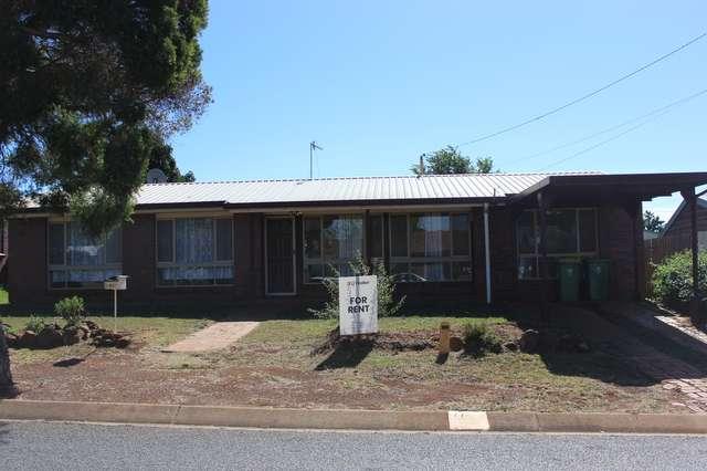 41 Stumm Street, Kearneys Spring QLD 4350