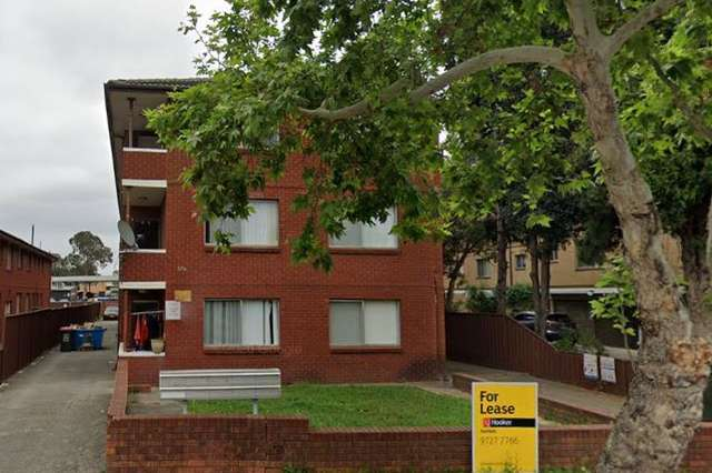 10/65A Smart Street, Fairfield NSW 2165
