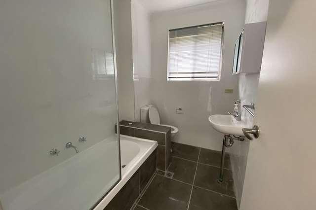 6/65a Smart Street, Fairfield NSW 2165