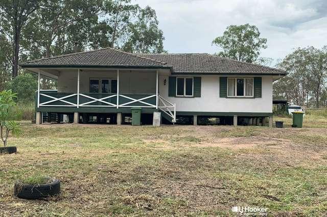3 Quail Crt, Plainland QLD 4341