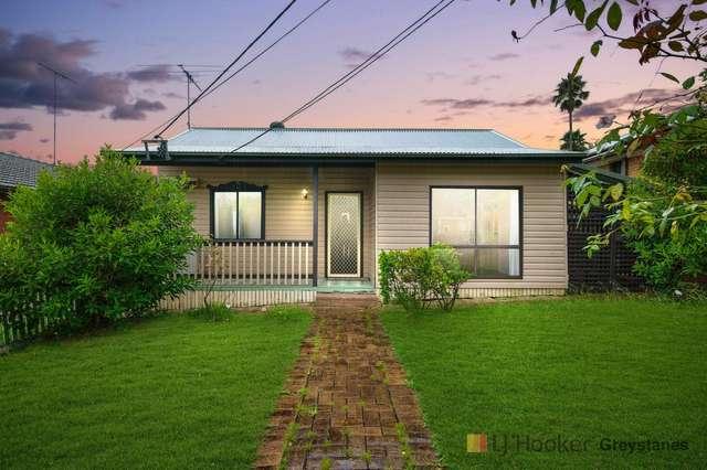 53 Bogalara Road, Old Toongabbie NSW 2146