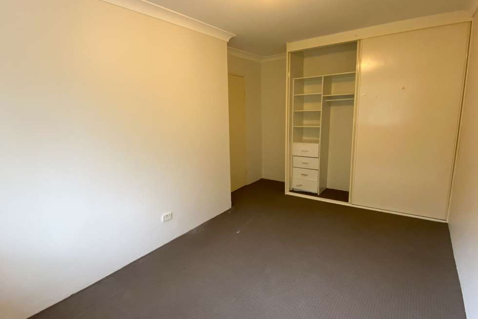 Fifth view of Homely townhouse listing, 2/35 Prairie Vale Road, Bankstown NSW 2200
