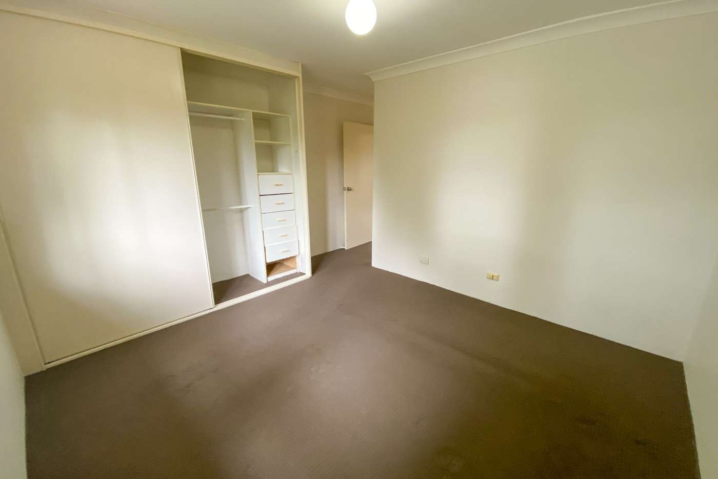 Sixth view of Homely townhouse listing, 2/35 Prairie Vale Road, Bankstown NSW 2200