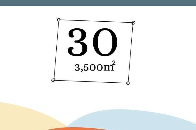 Lot 30/ Escarpment Avenue, Cabarlah QLD 4352