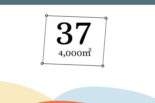 Lot 37/ Escarpment Avenue, Cabarlah QLD 4352