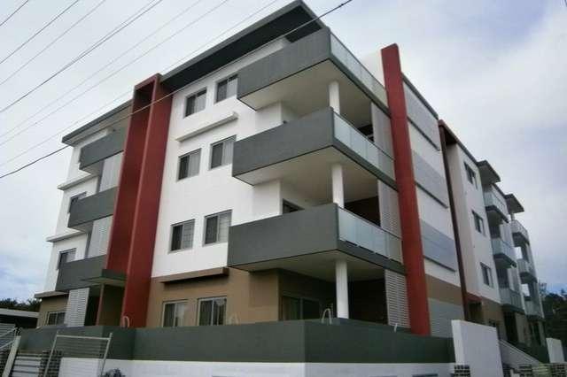 19/78-80 Essington Street, Wentworthville NSW 2145
