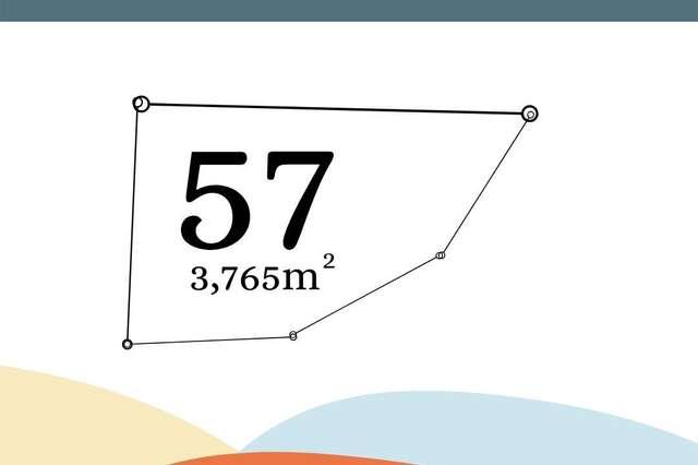 Lot 57/ Escarpment Avenue, Cabarlah QLD 4352