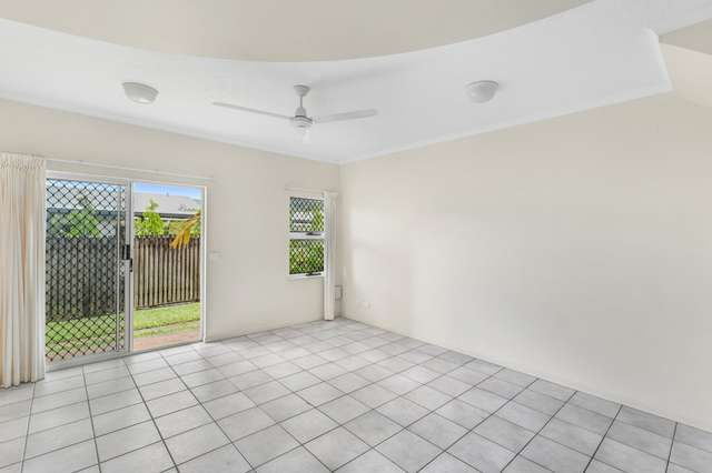 22/7a Grantala Street, Manoora QLD 4870
