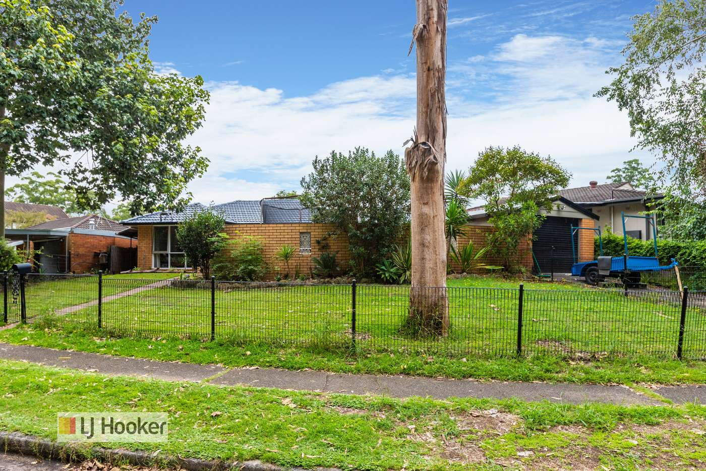 Main view of Homely house listing, 4 Mirage Close, Raymond Terrace NSW 2324