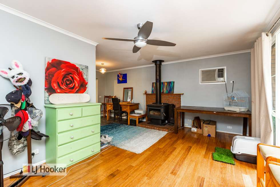 Second view of Homely house listing, 4 Mirage Close, Raymond Terrace NSW 2324