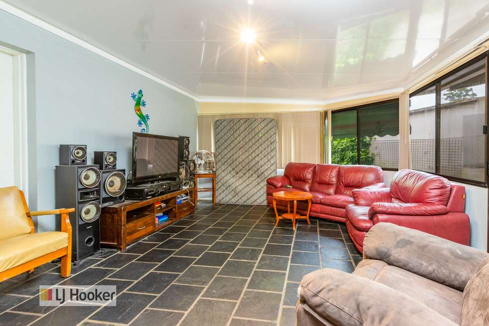 Third view of Homely house listing, 4 Mirage Close, Raymond Terrace NSW 2324