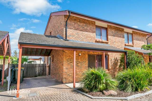 4/34 Downer Avenue, Campbelltown SA 5074