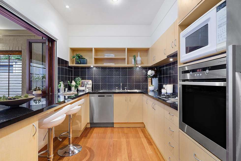 Third view of Homely house listing, 8 Lacon Street, Holland Park West QLD 4121