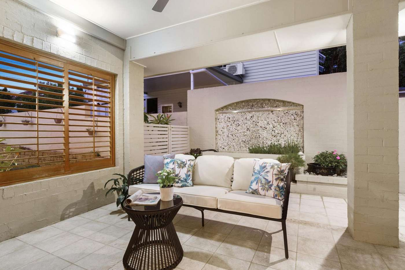 Sixth view of Homely house listing, 8 Lacon Street, Holland Park West QLD 4121