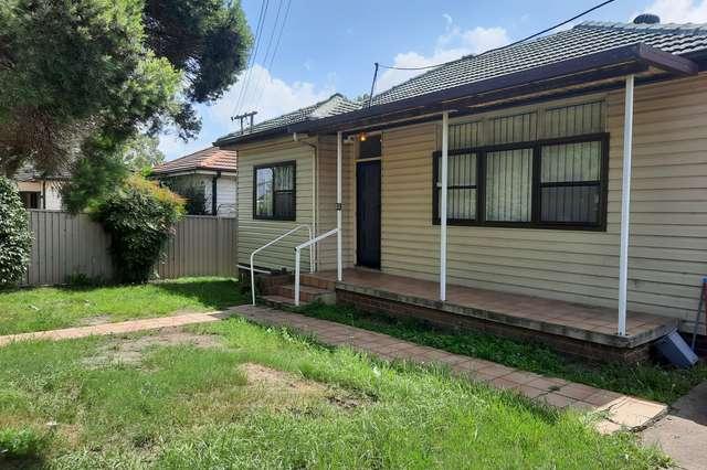 33 Endeavour Street, Seven Hills NSW 2147