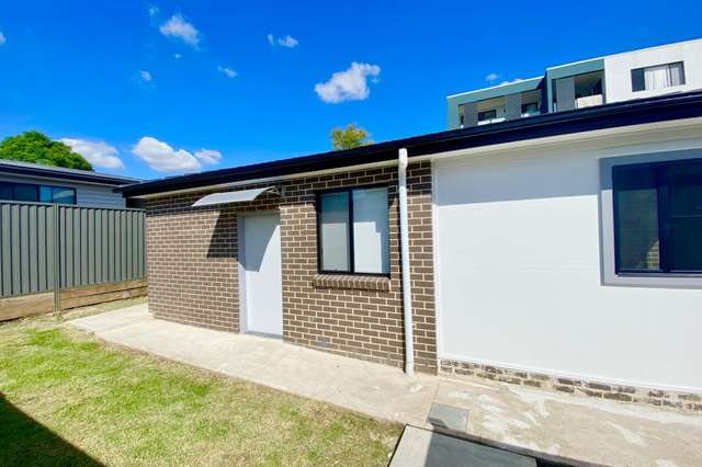 65B Station St, Guildford NSW 2161