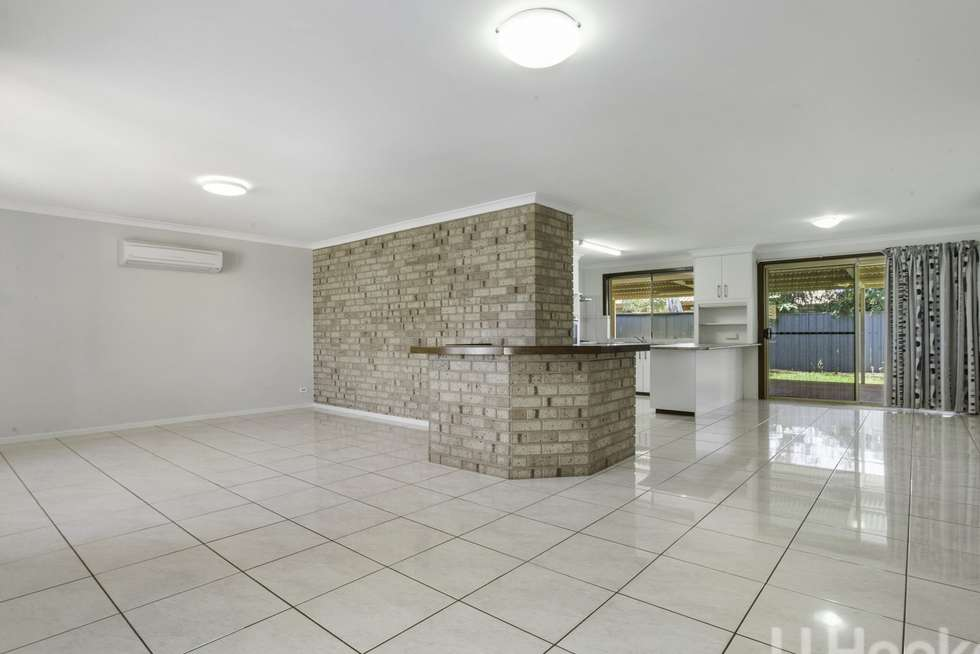 Third view of Homely house listing, 9A Porter Court, Millars Well WA 6714