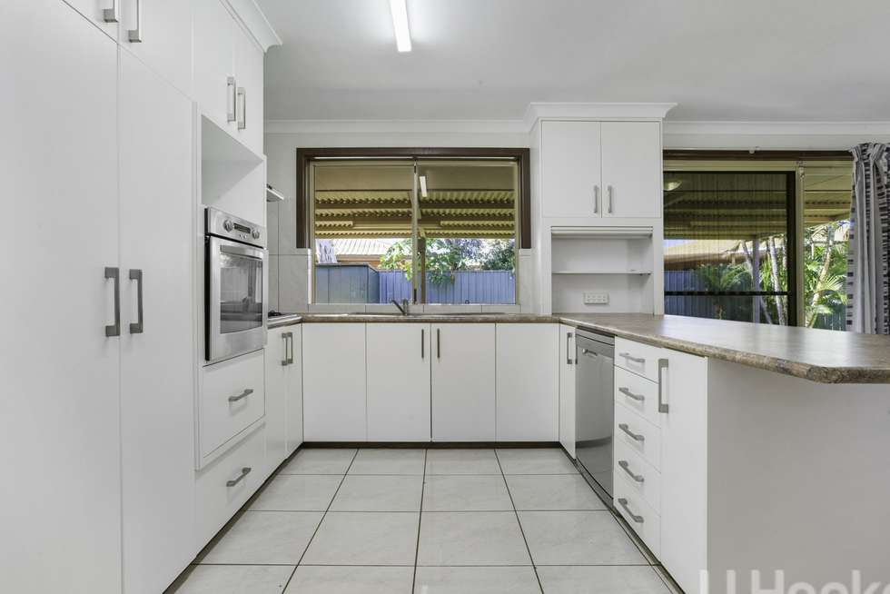 Fourth view of Homely house listing, 9A Porter Court, Millars Well WA 6714