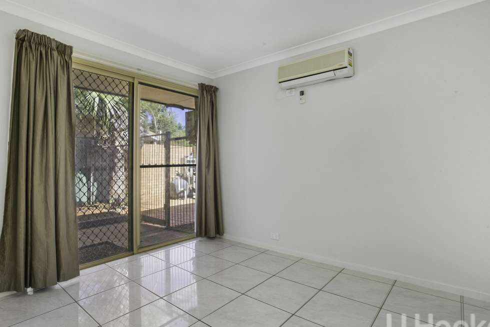 Fifth view of Homely house listing, 9A Porter Court, Millars Well WA 6714