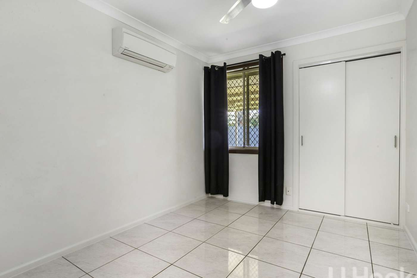 Sixth view of Homely house listing, 9A Porter Court, Millars Well WA 6714