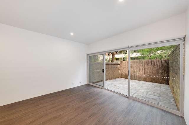 201/10 New Mclean Street, Edgecliff NSW 2027