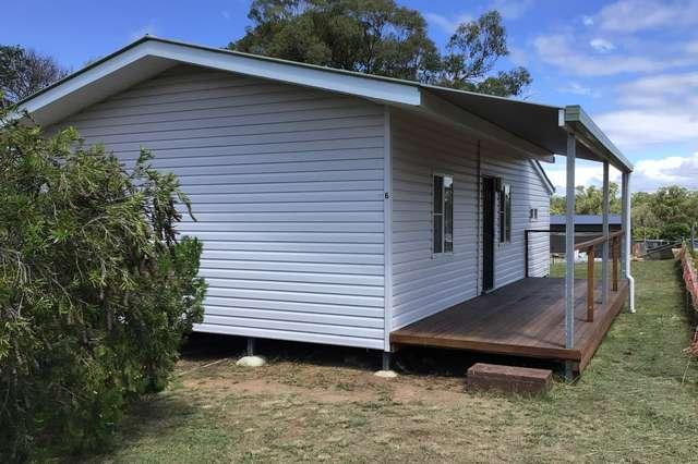 6 Glen Road, Warwick QLD 4370