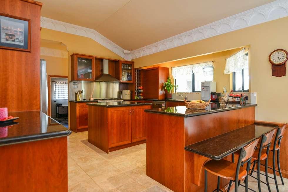 Third view of Homely house listing, 36 ATBARA STREET, Broadwood WA 6430