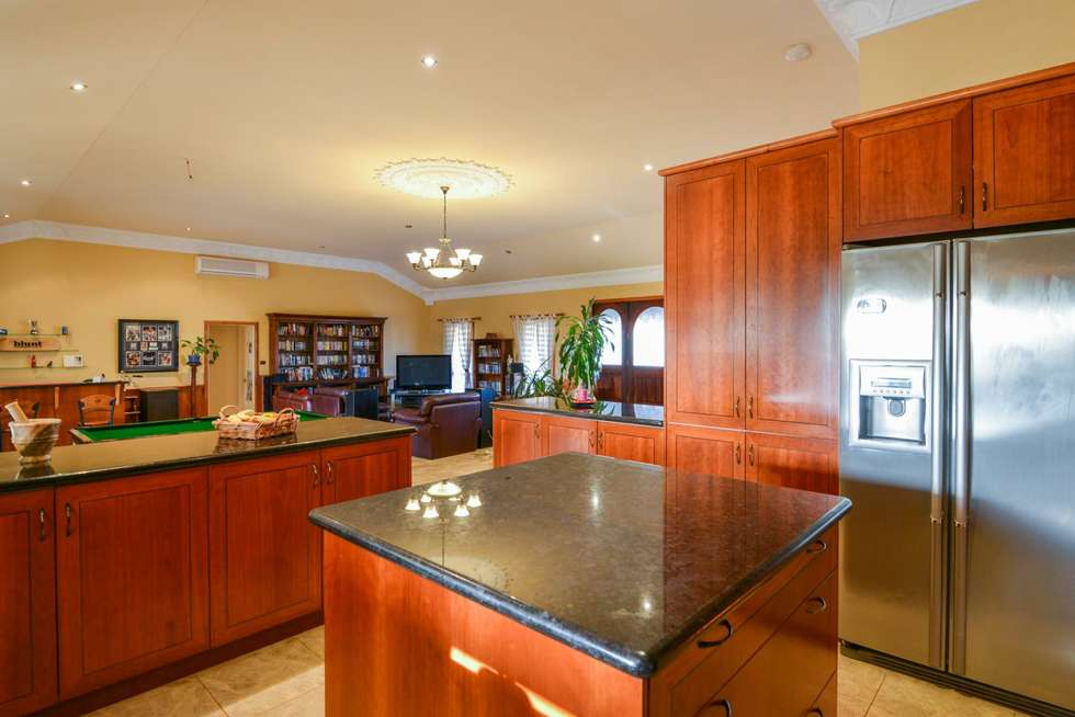 Fourth view of Homely house listing, 36 ATBARA STREET, Broadwood WA 6430