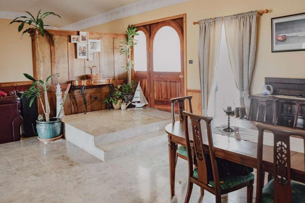 Fifth view of Homely house listing, 36 ATBARA STREET, Broadwood WA 6430