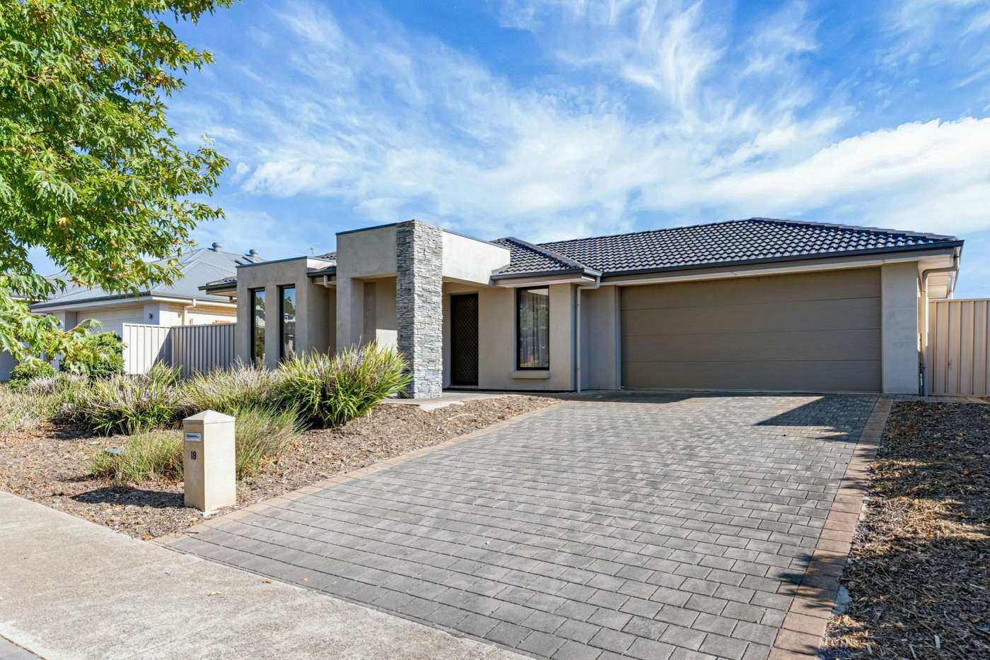 Main view of Homely house listing, 18 Belmont Crescent, Mount Barker SA 5251