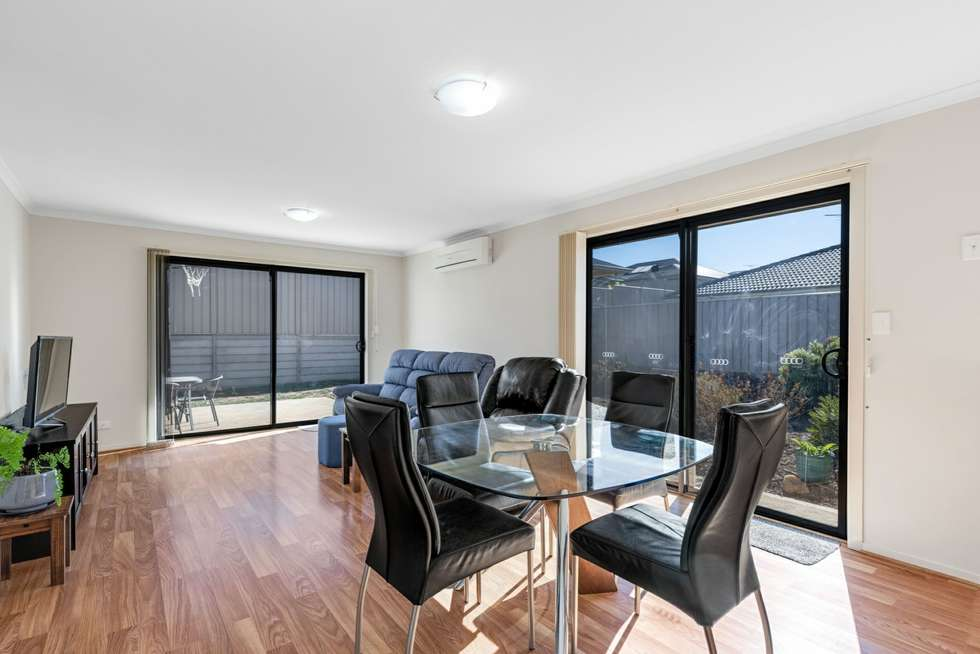 Fourth view of Homely house listing, 18 Belmont Crescent, Mount Barker SA 5251