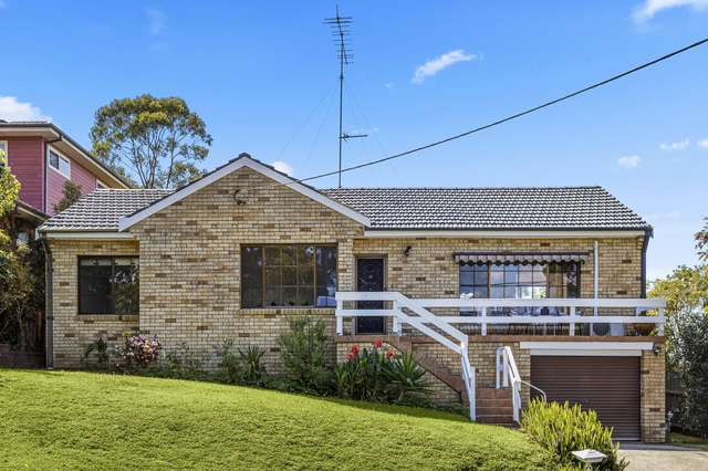 13 St George Avenue, Figtree NSW 2525