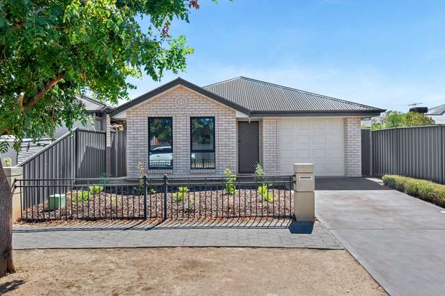 41 Cork Avenue, Andrews Farm SA 5114