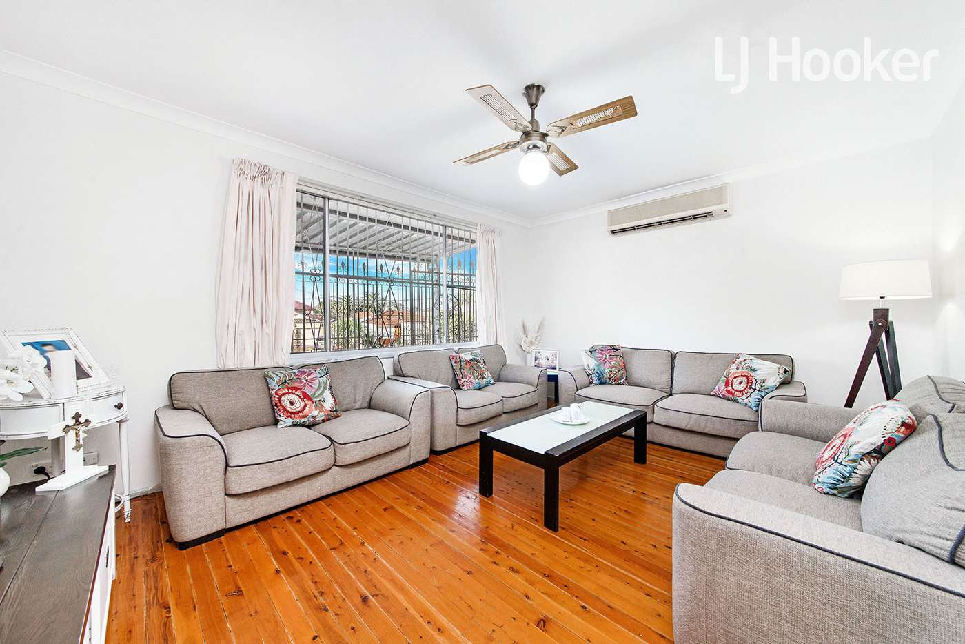 Main view of Homely house listing, 49 Avenel Street, Canley Vale NSW 2166
