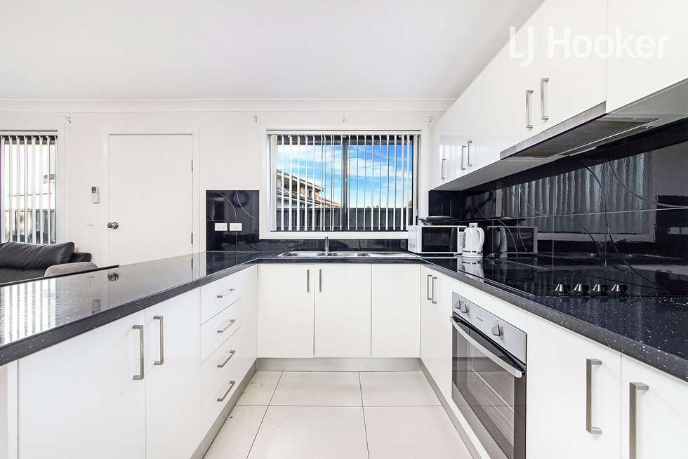 Second view of Homely house listing, 49 Avenel Street, Canley Vale NSW 2166