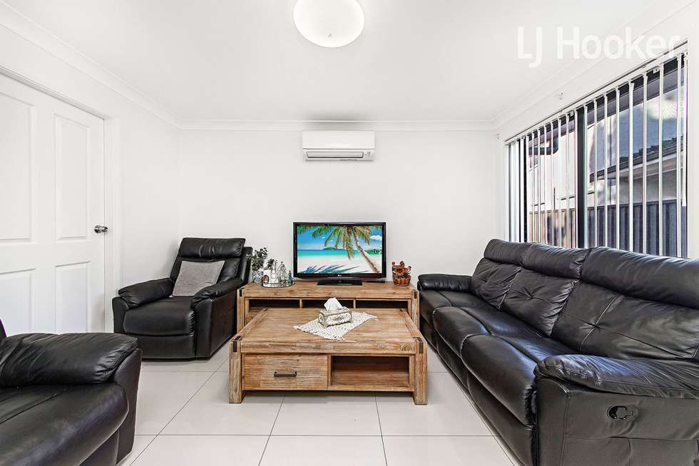 Fourth view of Homely house listing, 49 Avenel Street, Canley Vale NSW 2166