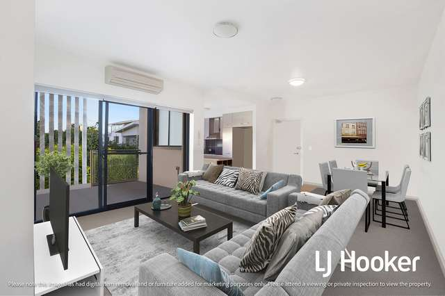7/3-7 Macdonnell Road