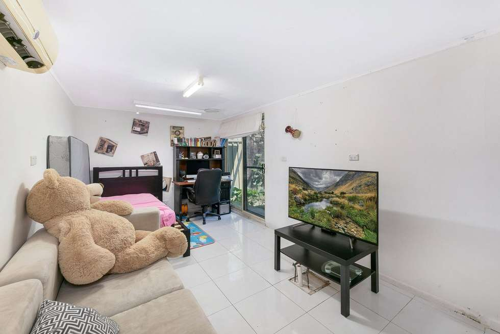 Second view of Homely house listing, 2 Barton Street, Smithfield NSW 2164