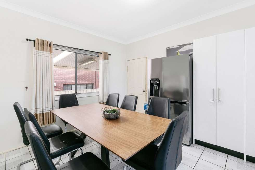 Third view of Homely house listing, 2 Barton Street, Smithfield NSW 2164