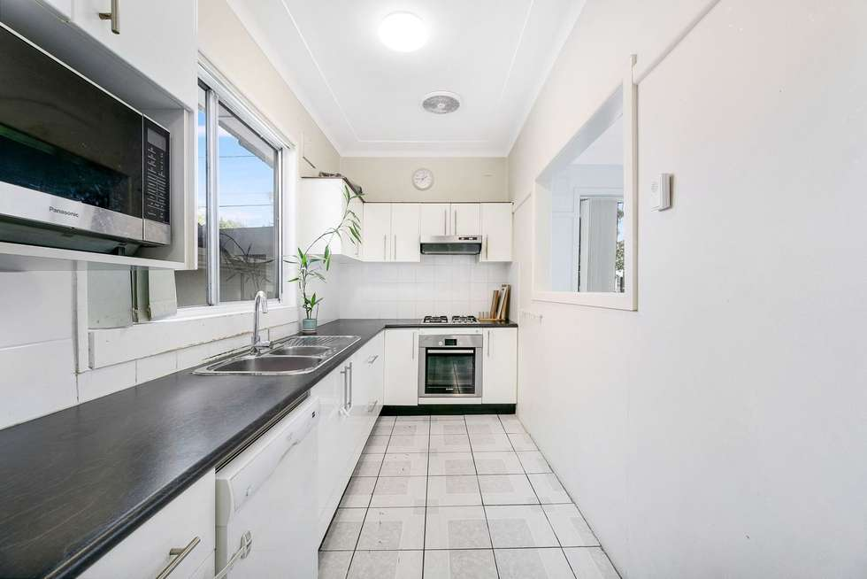 Fourth view of Homely house listing, 2 Barton Street, Smithfield NSW 2164