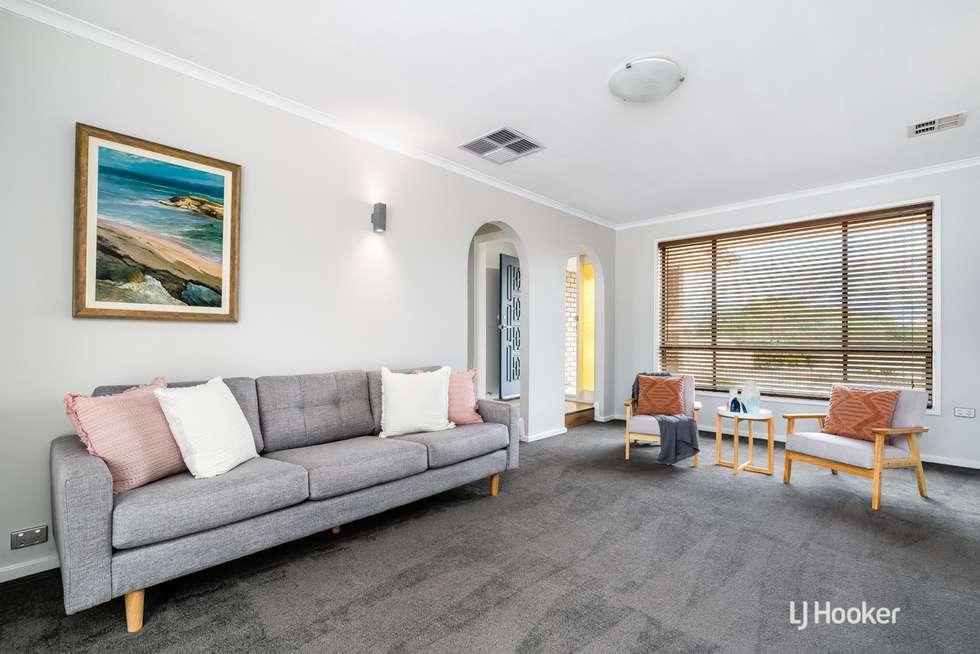 Third view of Homely house listing, 2 Menka Street, Hillbank SA 5112