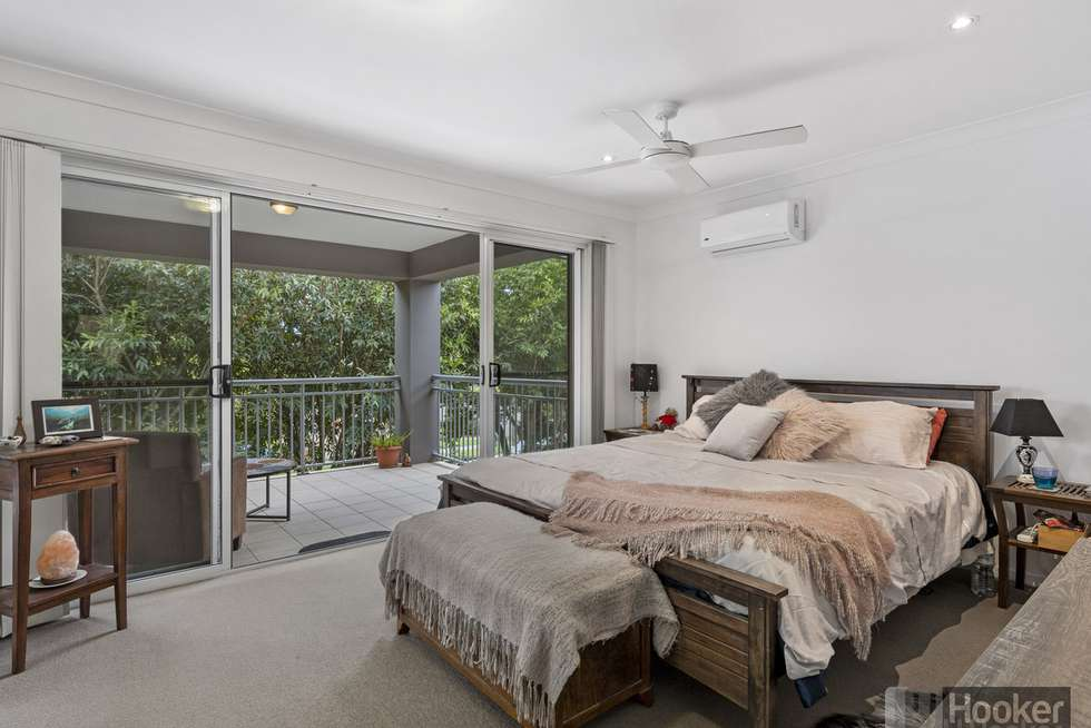Third view of Homely townhouse listing, 5/33 Clark Street, Biggera Waters QLD 4216