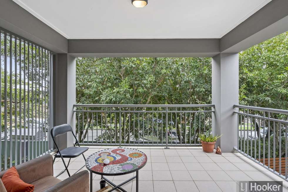 Fourth view of Homely townhouse listing, 5/33 Clark Street, Biggera Waters QLD 4216