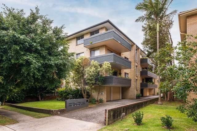 5/5 Ramsay Street, Collaroy NSW 2097