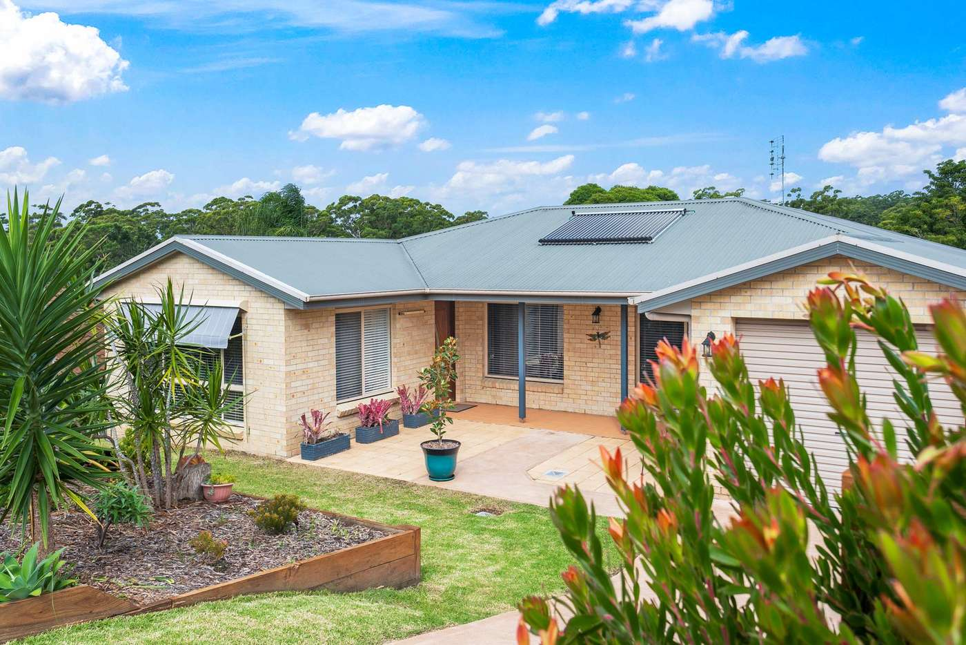 Main view of Homely house listing, 5 Seawinds Parade, Narrawallee NSW 2539